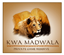 Kwa Madwala Location Map Portfolio
